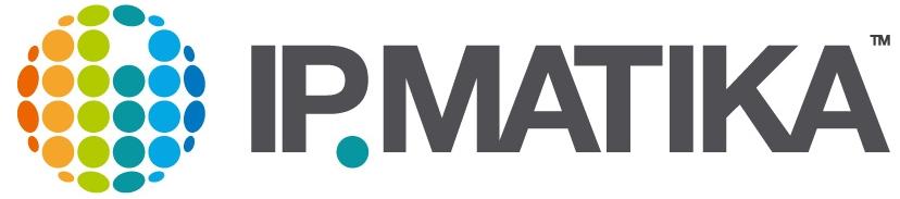 логотипы png:
