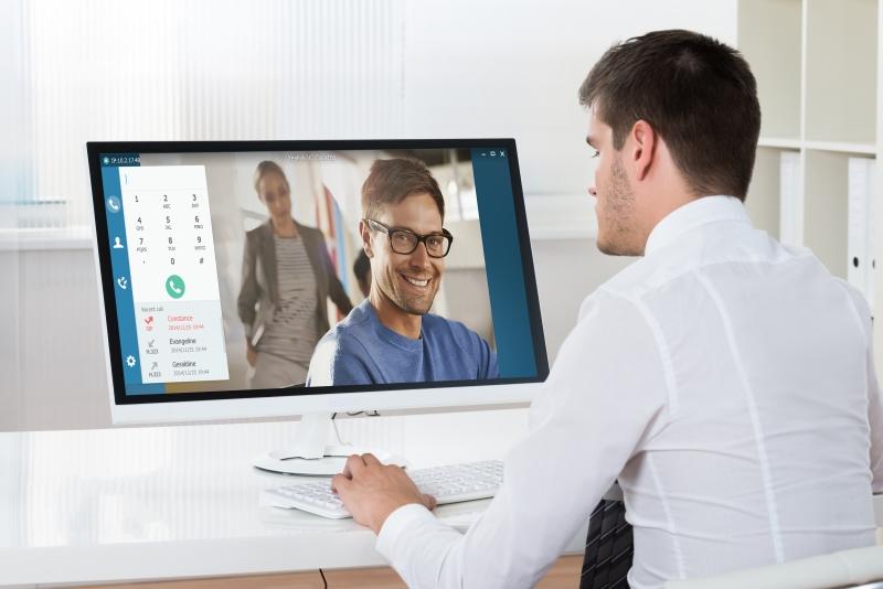 Скачать видео работа в офисе