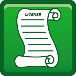 8-site License