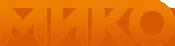 MIKO для Yeastar серии S