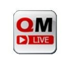 QueueMetrics Live Integration для Yeastar серии S