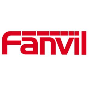 fanvil_300.png