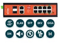 WI-PS310GF-I-v2-anons.jpg
