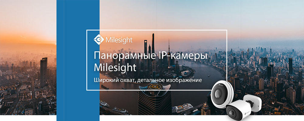 Milesight panoramic camera series.jpg