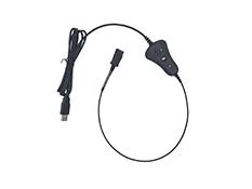 VT QD(P)-USB (01)_preview.png