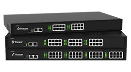 TA1600-2400-3200_site.png