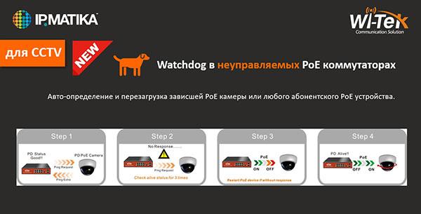 Watchdog_var2.jpg